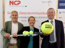 NuernbergerCup-0516010059-Soell-Reichel-Maly