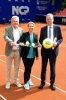 NuernbergerCup-0516010062-Soell-Reichel-Maly