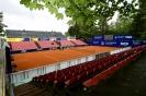 19.-26.05.2018, WTA - Nürnberger Versicherungscup