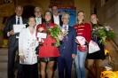 NuernbergerCup-0522030078-Petkovic-doch ein Sieg