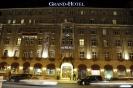 19.09.2019: Le Meridien Grand Hotel Nürnberg - Grand Opening