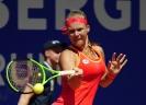 20.-27.05.2017 - WTA-Nürnberg, Nürnberger Versicherungscup