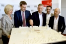 20.04.2018 - Nürnberg bekommt ein Konzerthaus