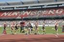 DLV-3000-m-Hindernis-Maenner-Nuernberger-Stadion-26020034