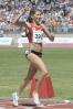 DLV-3000-m-Hindernislauf-Frauen-Krause-26010191