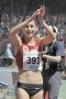 DLV-3000-m-Hindernislauf-Frauen-Krause-26010207