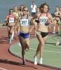 DLV-5000-m-Frauen-Reh-25010350