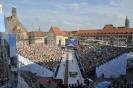 DLV-Weitsprung-Hauptmarkt-24010027