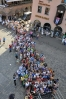 DLV-Weitsprung-Hauptmarkt-Zuschauer-24010003