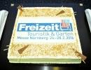 020013-Freizeitjubilaeumstorte