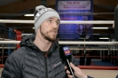 24.02.2018 - World Boxing Super Series, Callum Smith - Nieky Holzken