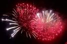 0831-Feuerwerk-36354