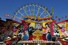 Herbstvolksfest-0825010122-Flipper-Riesenrad