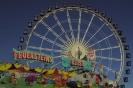 Herbstvolksfest-0825010123-FeuersteinsReise-Riesenrad