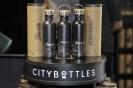 1025010058-Citybottles