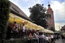 27.-28.07.2019: Zirndorfer Brauereihof-Festla
