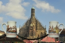 1125-Christkindlesmarkt-Tassenmotiv-b