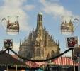 1125-Christkindlesmarkt-Tassenmotiv