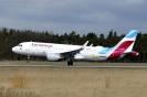 AirportNuernberg-010061-Eurowings