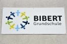 Kletterflugzeug-010048-BGS