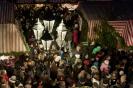 Christkindlesmarkt-11280025-Eroefnungsgedraenge
