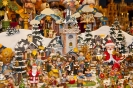 Christkindlesmarkt-11281005-Verkaufsstaende
