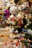 Christkindlesmarkt-11281007-Christbaumschmuck