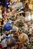 Christkindlesmarkt-11281012-Christbaumschmuck
