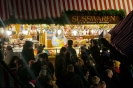 Christkindlesmarkt-11281018-Verkaufsstaende
