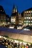 Christkindlesmarkt-11281020-Blick-ueber-die-Buden