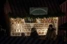 Christkindlesmarkt-11281026-Zwetschgenmaennla