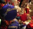 Christkindlesmarkt-121510003-Christbaumschmuck