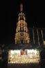 28.11.-24.12.2014 - Nürnberger Christkindlesmarkt