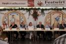 Herbstvolksfest-010084-Pressekonferenz