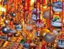 29.11.-24.12.2013, Christkindlesmarkt Nürnberg