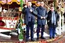 29.11.-24.12.2019 - Christkindlesmarkt Nürnberg