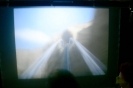 0328010093-7-D-Kino