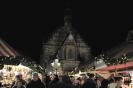 1208010009-Weihnachtliche-Budenstadt