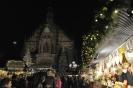 1217010020-Weihnachtliche-Budenstadt