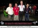 IG Rallyeweltmeisterschaft
